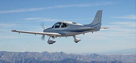 Piston engine oil – Exxon Aviation Oil Elite™ 20W-50
