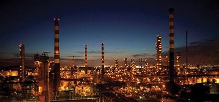 Press coverage | ExxonMobil Basestocks