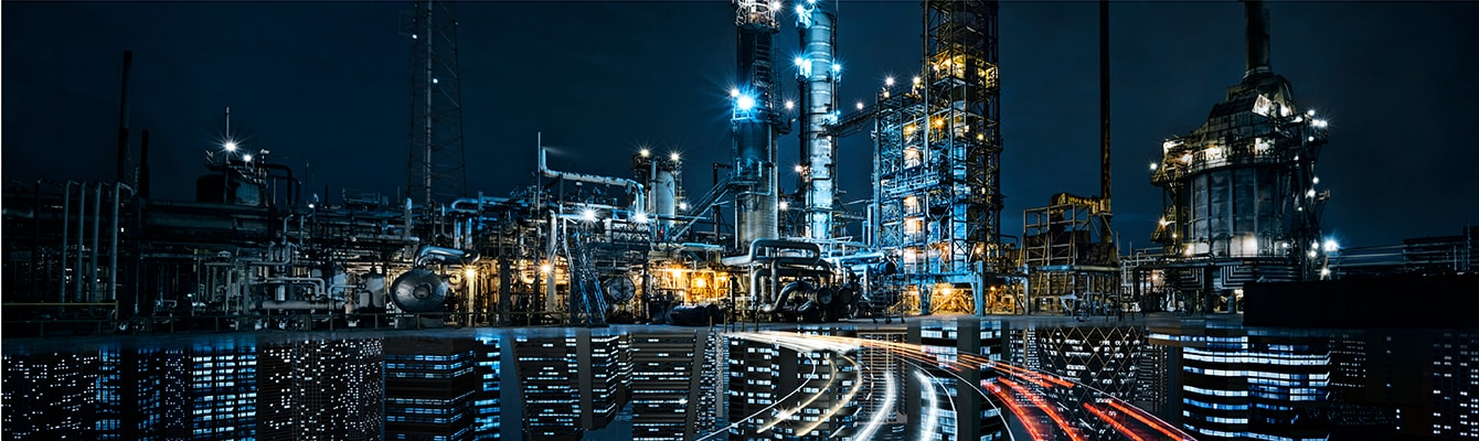 view-baytown-refinery-night-at-screen